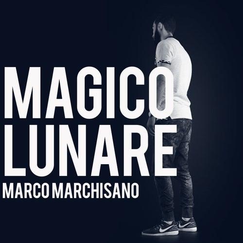 Magico Lunare