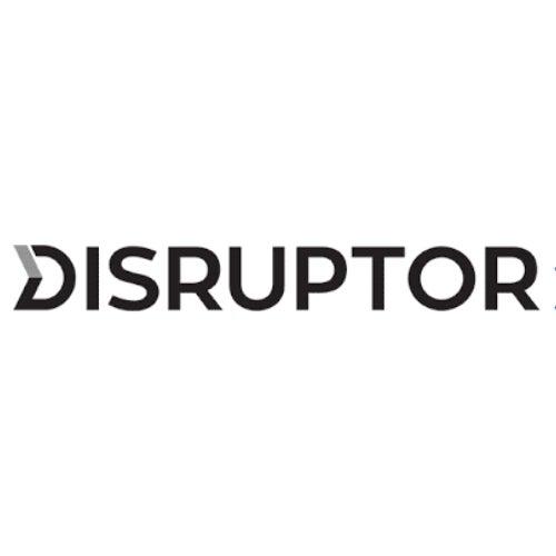 Disruptor Records/Columbia Profile