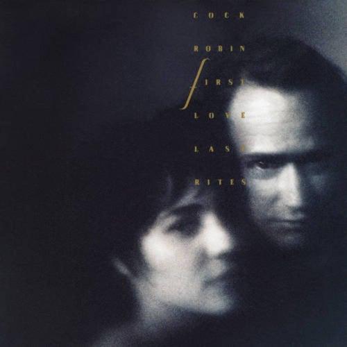 First Love / Last Rites