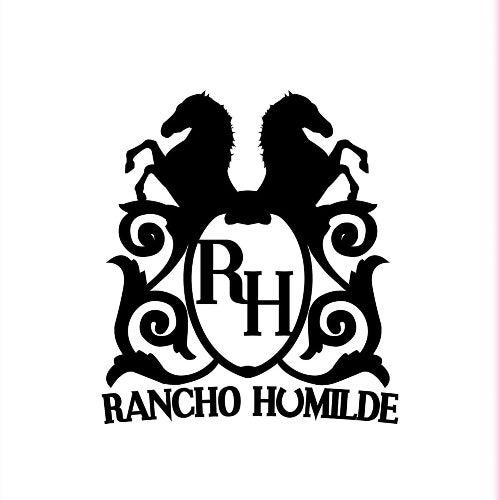 Rancho Humilde Profile
