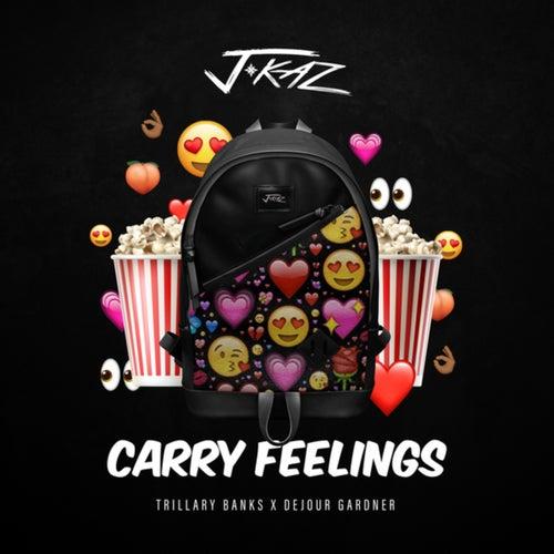 Carry Feeling