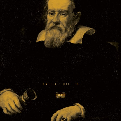Galileo - Single