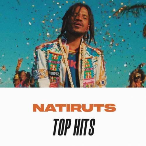 Natiruts Top Hits