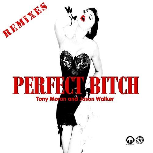 Perfect Bitch (Remixes)