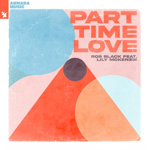 Part-Time Love