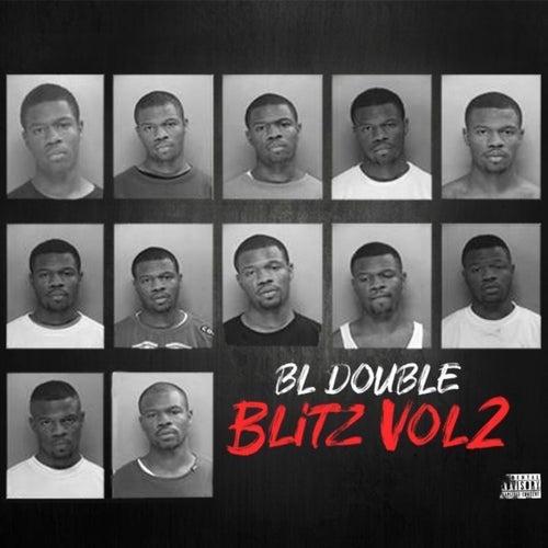 Blitz Vol 2