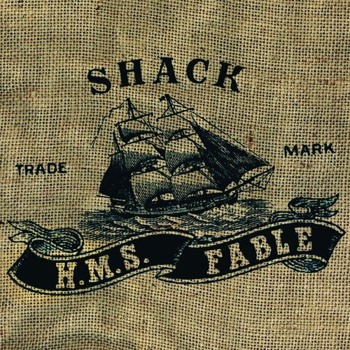HMS Fable