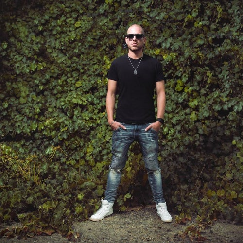 Collie Buddz Profile
