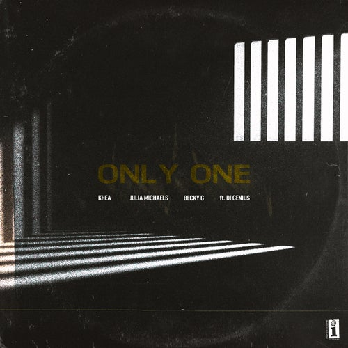 Only One (feat. Di Genius)