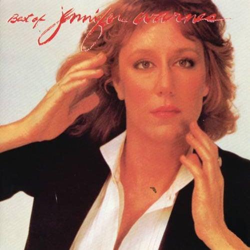 Best Of Jennifer Warnes