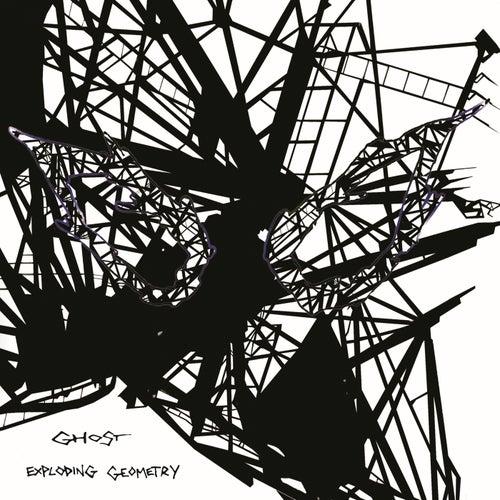 Exploding Geometry