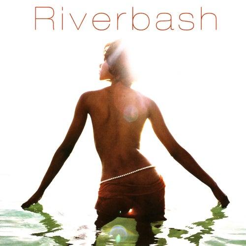 Riverbash