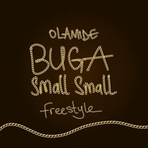 Buga Small Small Freestyle