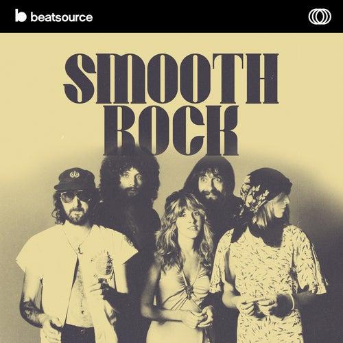 Smooth Rock Album Art