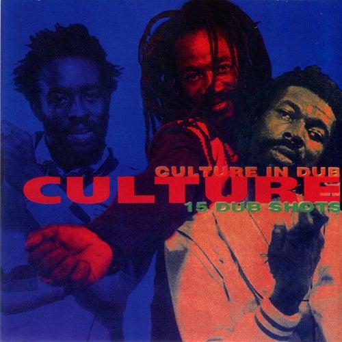 Culture in Dub