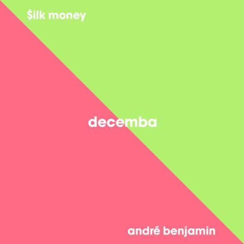 Decemba (Remix)