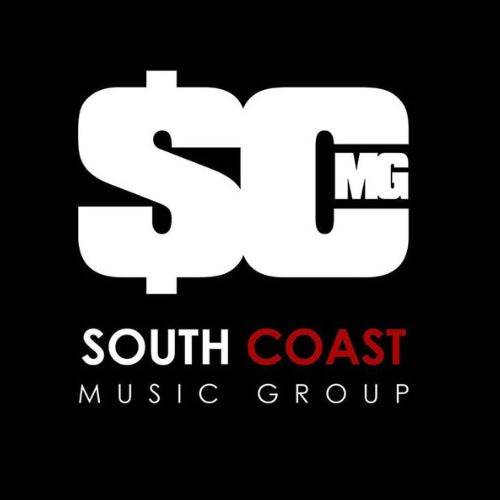South Coast Music Group/Interscope Records Profile