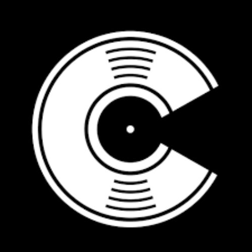 Cinematic Music Group Profile