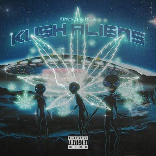 Kush Aliens