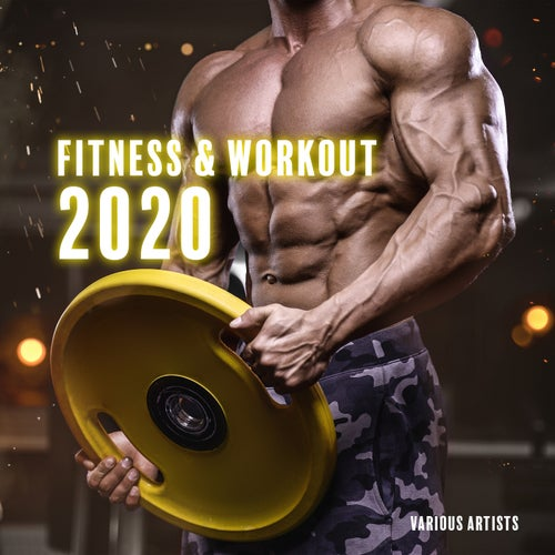 Fitness & Workout 2020