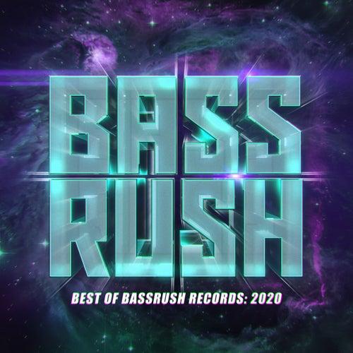 Best of Bassrush 2020