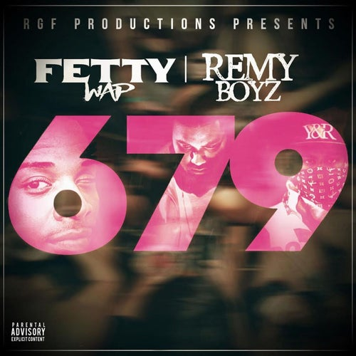 679 (feat. Remy Boyz)