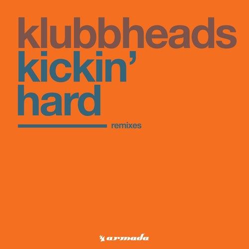 Kickin' Hard