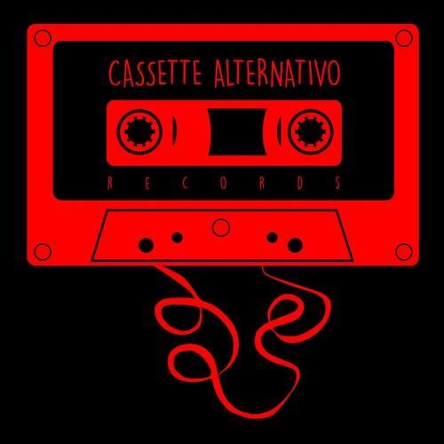 Best of CALT Records