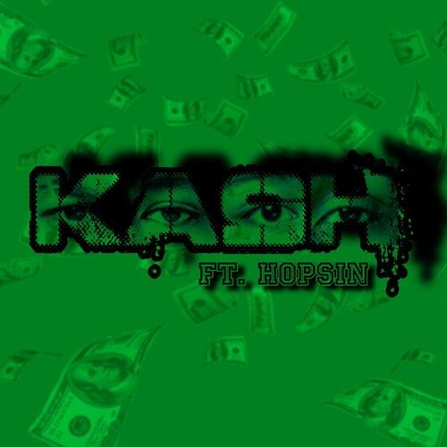Kash (feat. Hopsin)