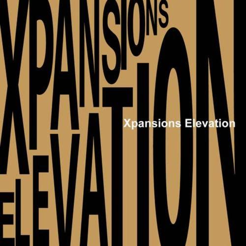 Move Your Body (Elevation) [Alternative Mix]