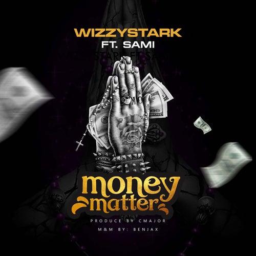 Money Matter (feat. Sami)