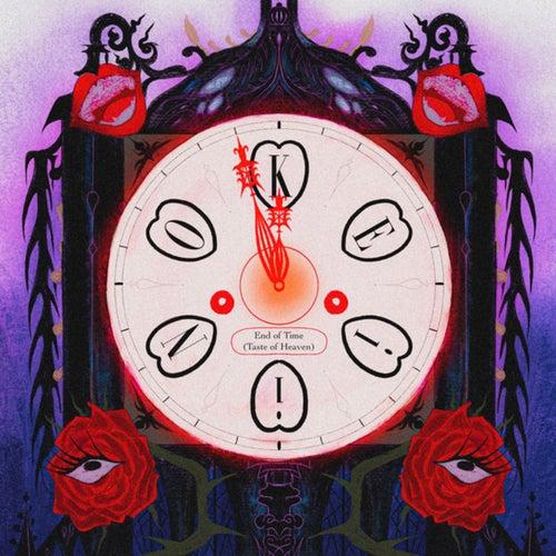 End of Time (Taste of Heaven)