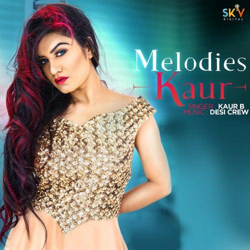 Melodies Kaur