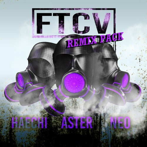 FTCV: REMIX PACK