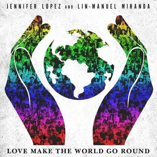 Love Make the World Go Round