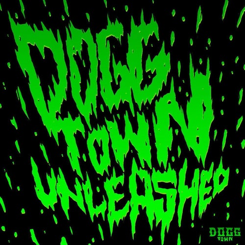 Doggtown Unleashed