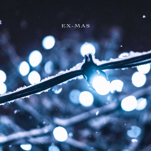 Ex-mas Song