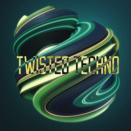 Twisted Techno