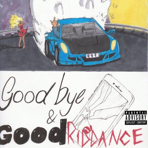 Goodbye & Good Riddance