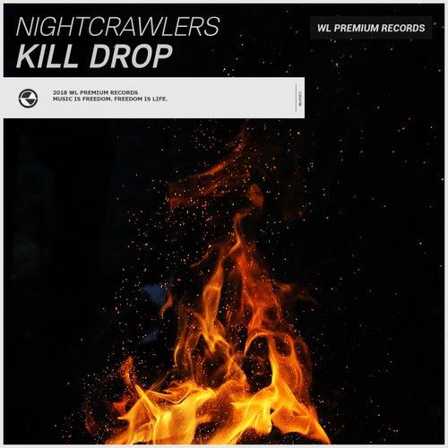 Kill Drop