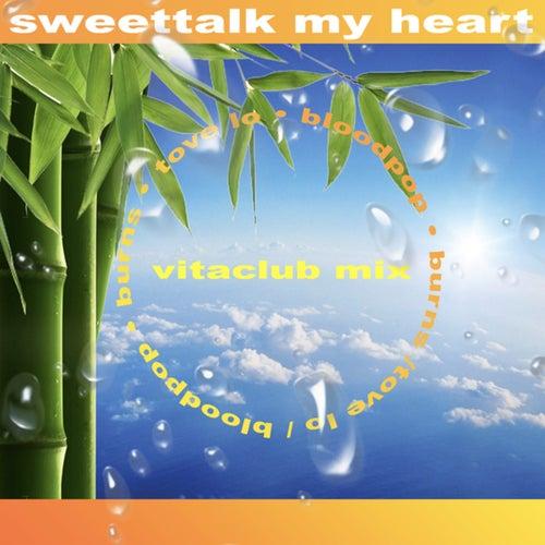 Sweettalk my Heart