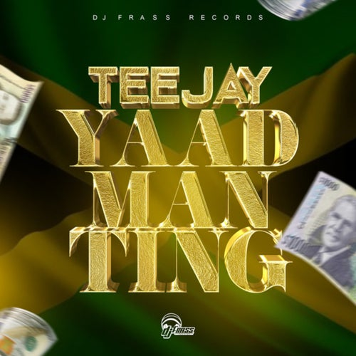 Yaad Man Ting