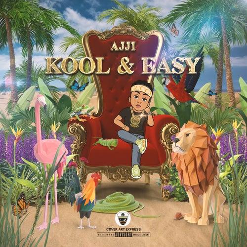 Kool & Easy