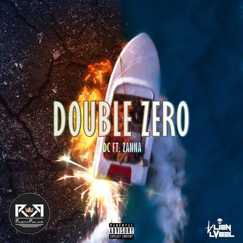 Doublezero