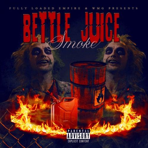 Bettle Juice