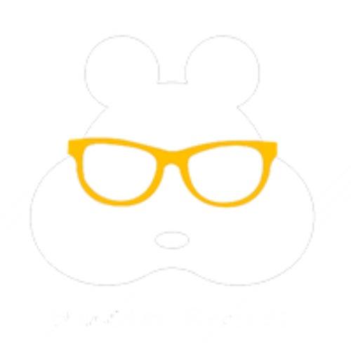 Hamster Profile