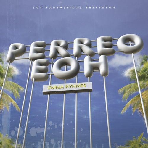 Perreo-Eoh