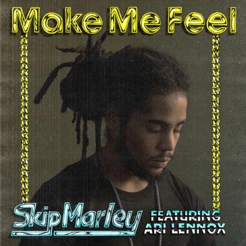 Make Me Feel