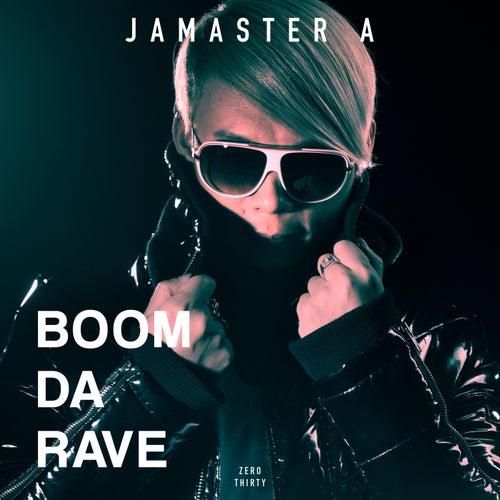 Boom da Rave