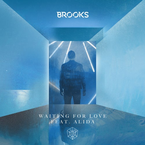 Waiting For Love - Extended Mix